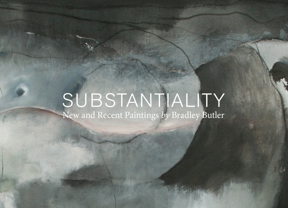 blog_substantiality